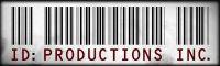 ID Productions log_EPK