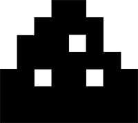 logo-zorobabelnoir copy