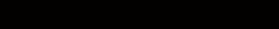 logos-9thfloor