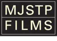 mjstpFILMS_200
