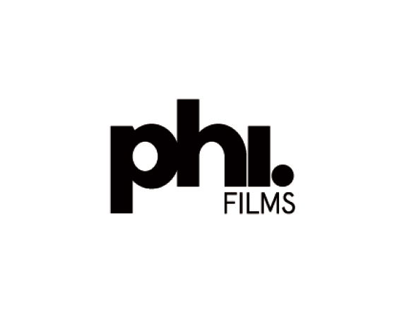 phiFilms