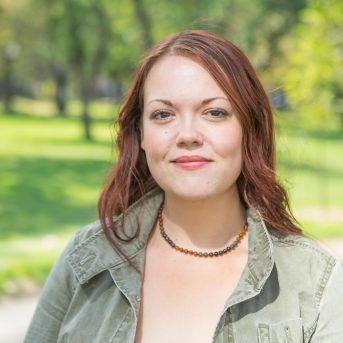 Taryn Snell