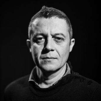 Nicolas Demare