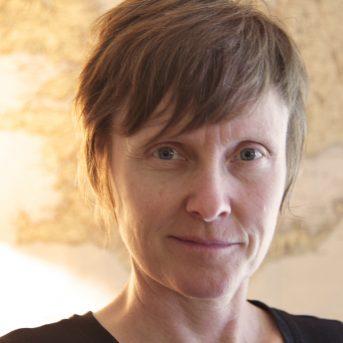 Erika MacPherson