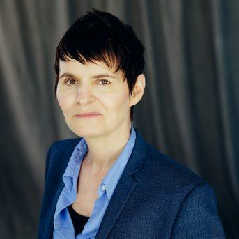 Jennifer Rowsom