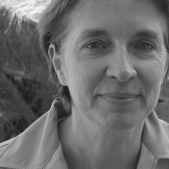 Katerine Giguère