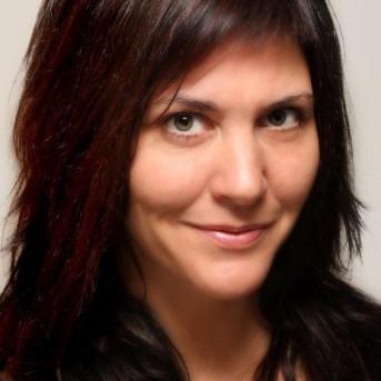 Sophie Quevillon
