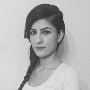 Elif Uzun